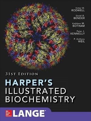 جلد-کتاب-هارپر-2018