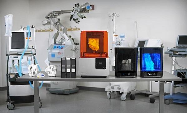 چاپگر-های-سه-بعدی-و-چهار-کاربرد-مهم-آنها-در-پزشکی