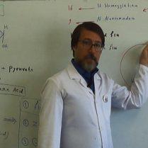 فیلم-آموزشی-آنفلوانزا