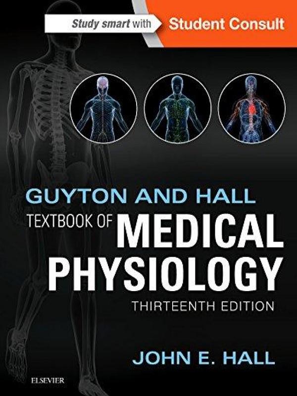 کتاب-گایتون-فیزیولوژی-دانلود