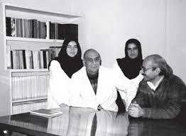 بیوگرافی-دکتر-ناصر-ملک-نیا