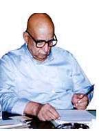 بیوگرافی-دکتر ناصر ملک نیا