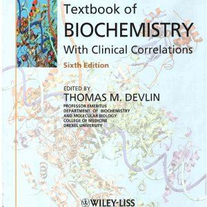 book-devlin-biochemistry
